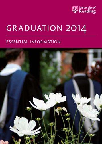 B10043-WEB-Graduation-directory-Essen-info-July-2014-pgo-final
