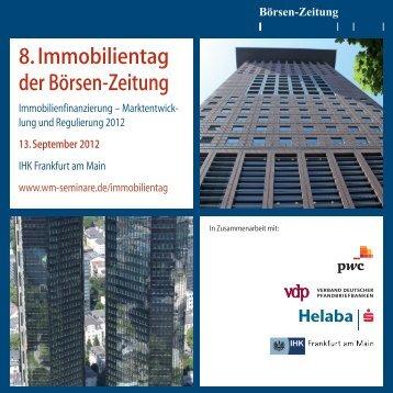 Prospekt immo 2012 1