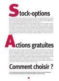 Télécharger le fichier - CEREG - Université Paris-Dauphine - Page 2