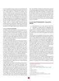 Télécharger le fichier - CEREG - Université Paris-Dauphine - Page 6