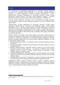 Eiropas Sociālā fonda projekta iesnieguma veidlapa - Page 3