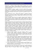 Eiropas Sociālā fonda projekta iesnieguma veidlapa - Page 4