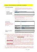 Eiropas Sociālā fonda projekta iesnieguma veidlapa - Page 7