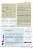Clinical - Page 3
