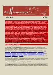 LG-Griffonnages-52-mai-2015