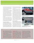 Lees hier het hele artikel - Page 6