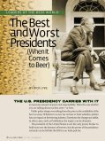 The BesT and WorsT PresidenTs - Page 2