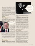 The BesT and WorsT PresidenTs - Page 7