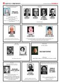 pregled smrtovnica za 24.05.2013 - Page 2