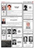 pregled smrtovnica za 24.05.2013 - Page 3