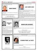 pregled smrtovnica za 24.05.2013 - Page 6