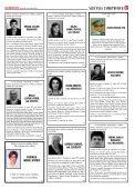 pregled smrtovnica za 24.05.2013 - Page 7