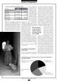 SCARABÉE - Energies Renouvelables - Page 4
