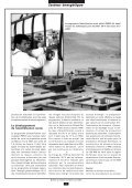 SCARABÉE - Energies Renouvelables - Page 5