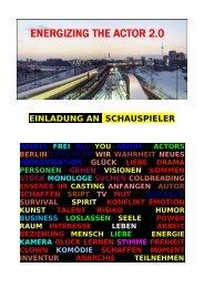 ETA Einladung 2008.pdf - marketing-fuer-schauspieler