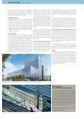 l - Swiss Prime Site - Seite 2