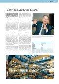 l - Swiss Prime Site - Seite 3