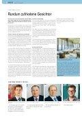 l - Swiss Prime Site - Seite 4