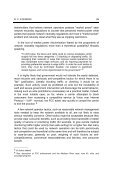 """network neutrality""? - Idate - Page 4"