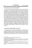 """network neutrality""? - Idate - Page 7"