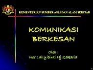 Bab_Komunikasi - NRE