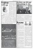 Op die voorpunt van tegnologie DINSDAG, 31 MEI 2011 - Page 2