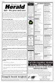 Op die voorpunt van tegnologie DINSDAG, 31 MEI 2011 - Page 4