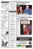 Op die voorpunt van tegnologie DINSDAG, 31 MEI 2011 - Page 6