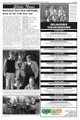 Op die voorpunt van tegnologie DINSDAG, 31 MEI 2011 - Page 7