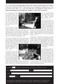«Berner beben» jetzt auf DVD! - Reitschule - Seite 2