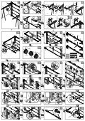 1 - Crawford Garageporte - Page 2