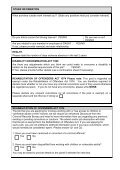 APPLICATION FORM Please write clearly in Black Ink or Typescript - Page 5
