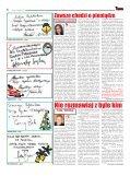 Czytaj dodatek - Twój Tydzień - Page 6