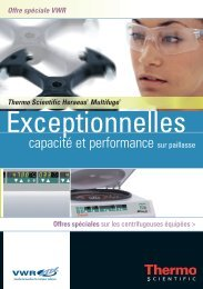 Exceptionnelles - vwr-cmd.com