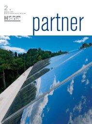 PARTNER julij 2010 (PDF - 1,31 MB) - Hidria