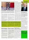 här - Ekerö kommun - Page 5