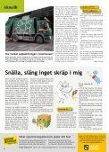 här - Ekerö kommun - Page 6