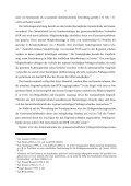 Die Reform des Haftungsverbunds: Abkehr vom Solidarprinzip ... - Seite 3