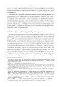 Die Reform des Haftungsverbunds: Abkehr vom Solidarprinzip ... - Seite 4