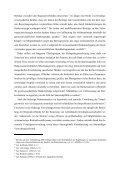 Die Reform des Haftungsverbunds: Abkehr vom Solidarprinzip ... - Seite 5