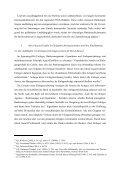 Die Reform des Haftungsverbunds: Abkehr vom Solidarprinzip ... - Seite 6