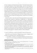 Die Reform des Haftungsverbunds: Abkehr vom Solidarprinzip ... - Seite 7