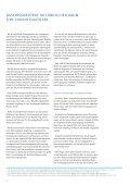 Daseinsvorsorge im ländlichen Raum: Eine Zukunftsaufgabe - und ... - Seite 6