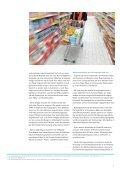 Daseinsvorsorge im ländlichen Raum: Eine Zukunftsaufgabe - und ... - Seite 7