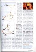 os - Costa Daurada - Page 3