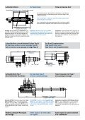 Flyer - Rotor Tool GmbH - Page 4