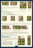 Regel - Hans im Glück - Seite 3