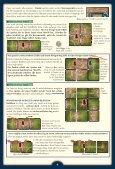 Regel - Hans im Glück - Seite 4