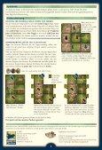 Regel - Hans im Glück - Seite 6