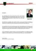 Festschrift - Österreichs Bundesheer - Seite 3